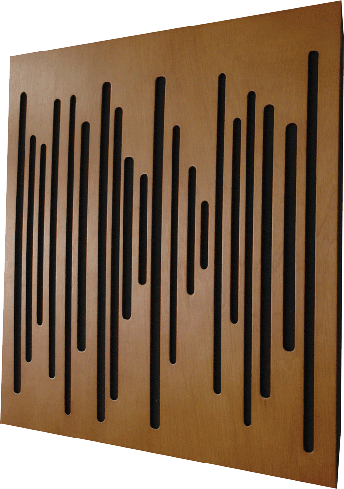 Enjoyable Sound Absorber Diy Diy Biji Us Largest Home Design Picture Inspirations Pitcheantrous