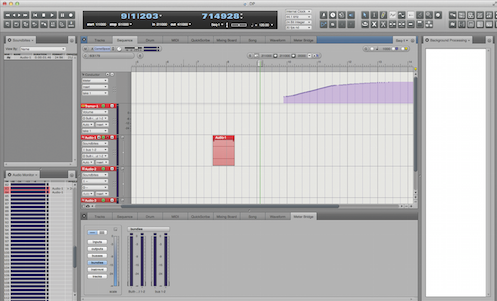 How much does cubase cost