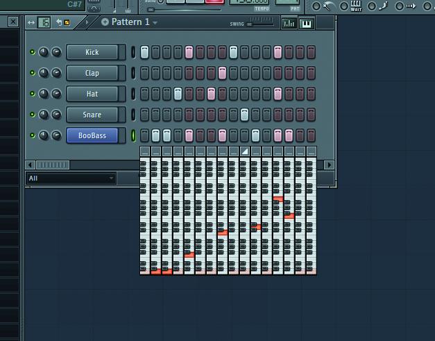 FL Studio Tutorial: MIDI Recording in FL Studio - MusicTech