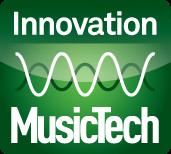 MusicTech Innovation