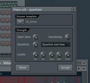 FL Studio Tutorial: Become a Power User 3 - MIDI Editing