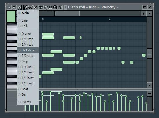 hook up MIDI naar FL Studio