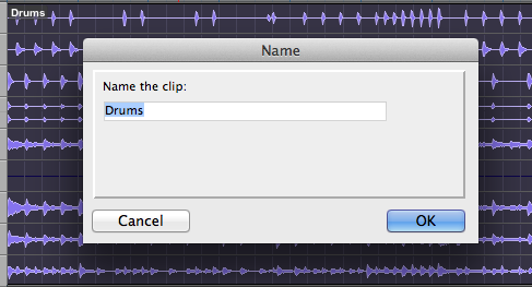 Pro Tools Tutorial: Become a Power User Part 2 - Organising Your