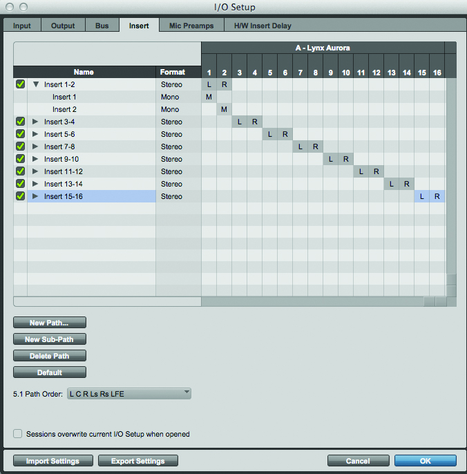 Pro Tools Tutorial: Become a Power User - Part 1: Setting Up