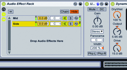 Ableton Live Tutorial Become A Power User Part 5 Using