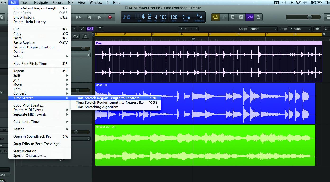 fl studio mixing and mastering tutorial pdf