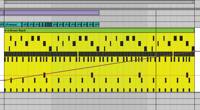 Genre Focus Tutorial: Producing Techno Part 1 - MusicTech