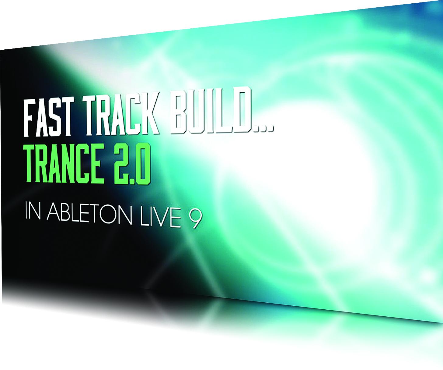 Trance 2.0