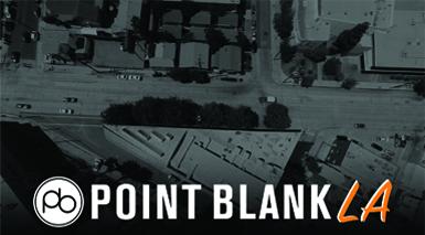 FI Point blank LA