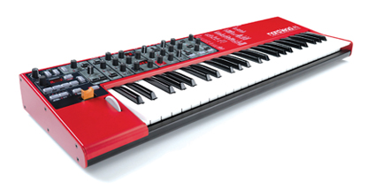 Nord-Lead-A1-angled-white_ copy