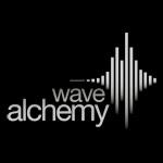 wa_logo_black_blog