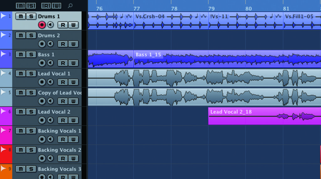 Songwriting Tutorial: Part Four - Rhythmic Considerations