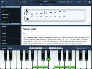 The 100 Best Music Making Apps: Best Educational - MusicTech