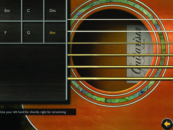 The 100 Best Music Making Apps: Best Real Apps - MusicTech