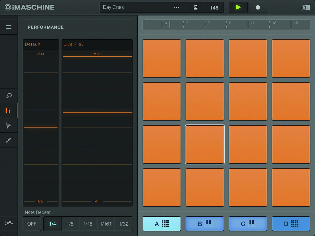 The 100 Best Music Making Apps: Best Drum Machine/Beat Apps