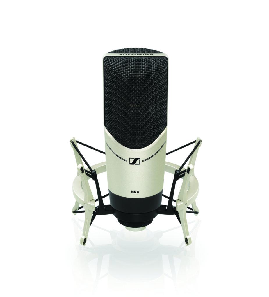 Assembled MK8 extruder [700-001-0638] - $30.00 : geeetech 3d ...