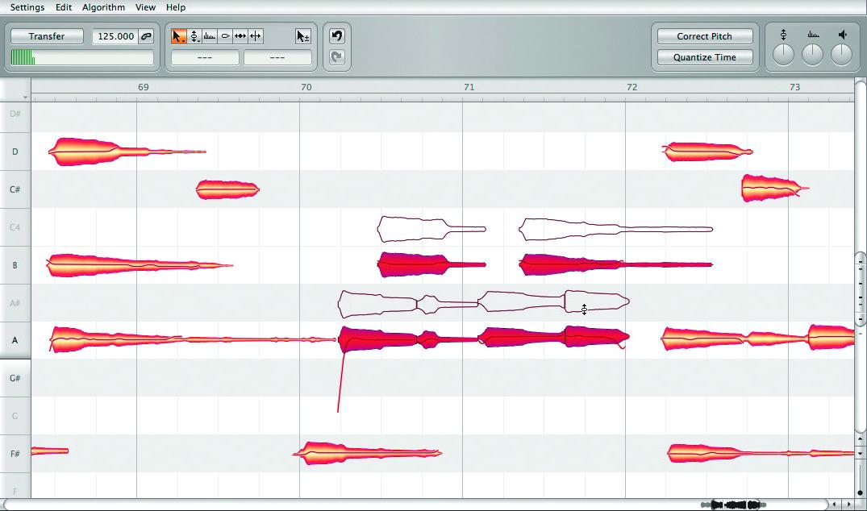 20 MIDI Programming Tips - Part Two