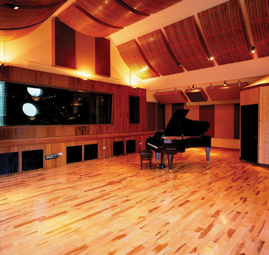 Cuan Studios