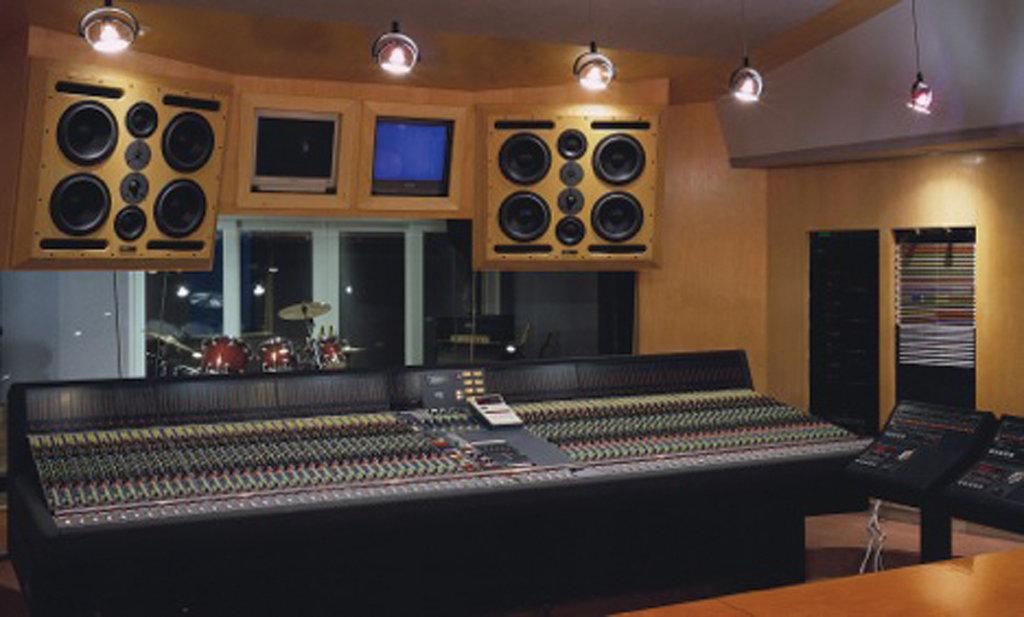 Lobo Studios
