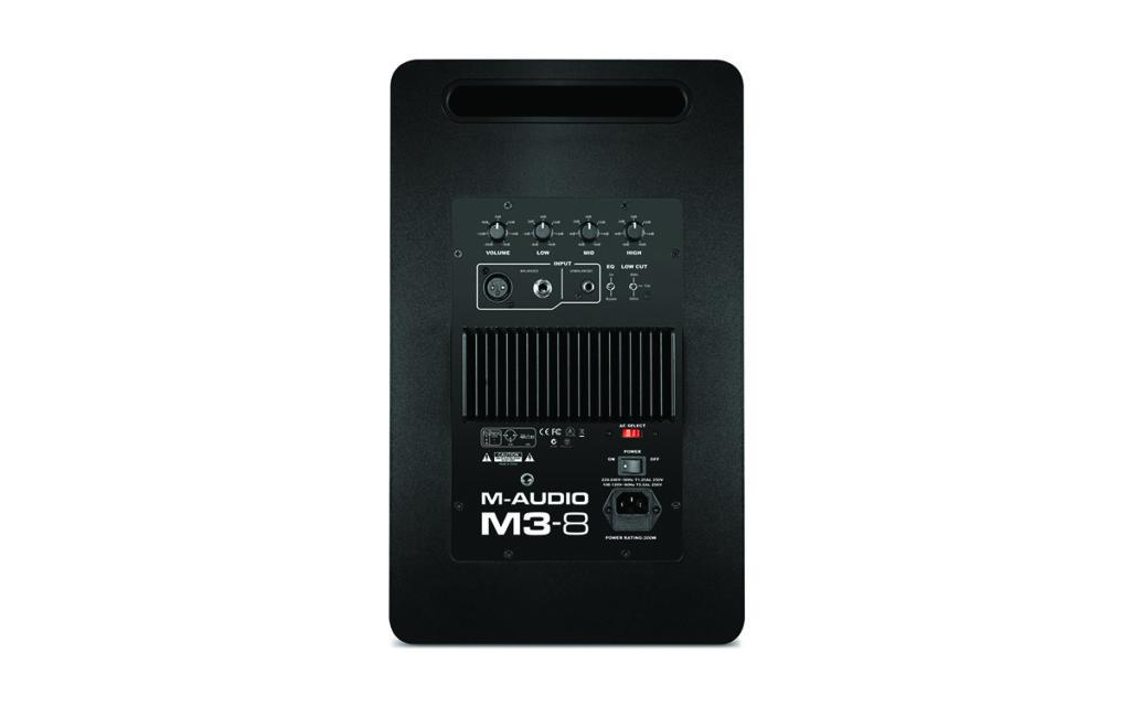 M-Audio_M3_8_back_weblg