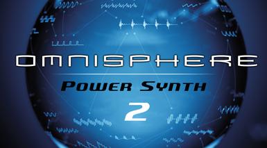 Omnisphere 2 Review