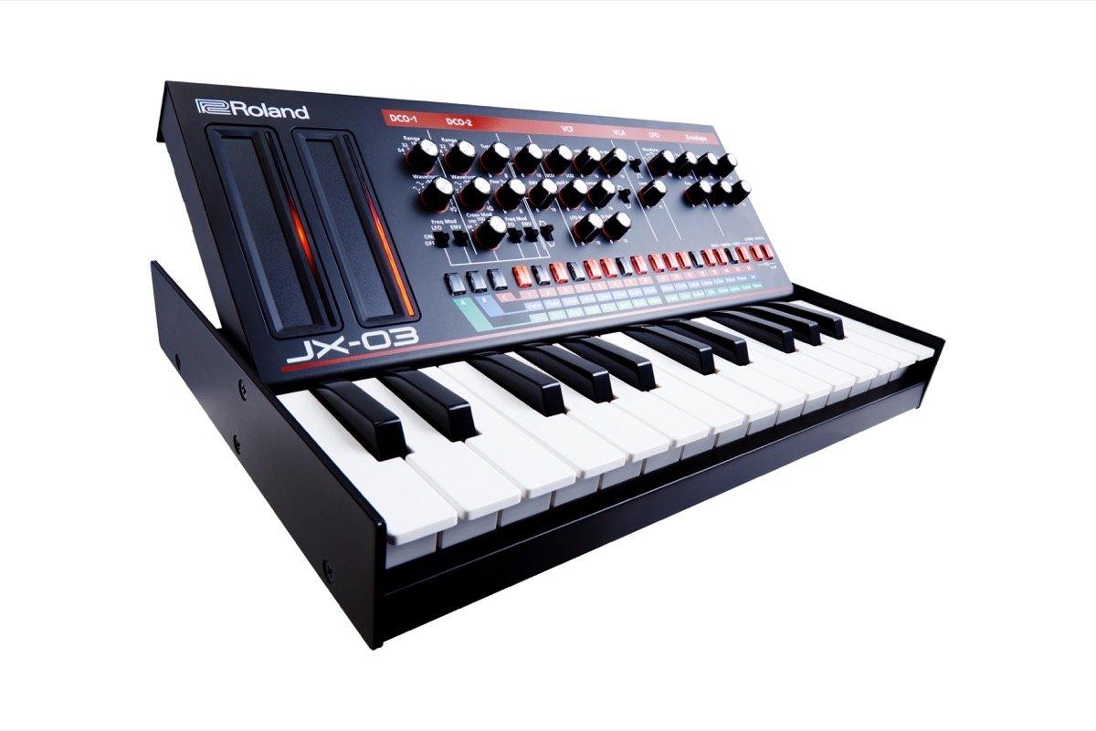 JX-03k