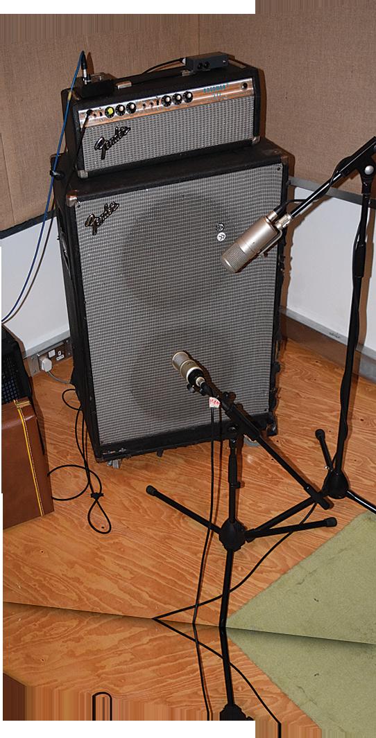 Fl studio hook up mic