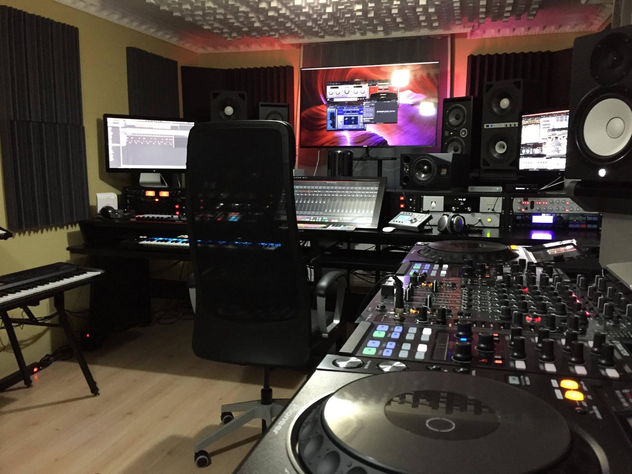 Amazing Studio 3