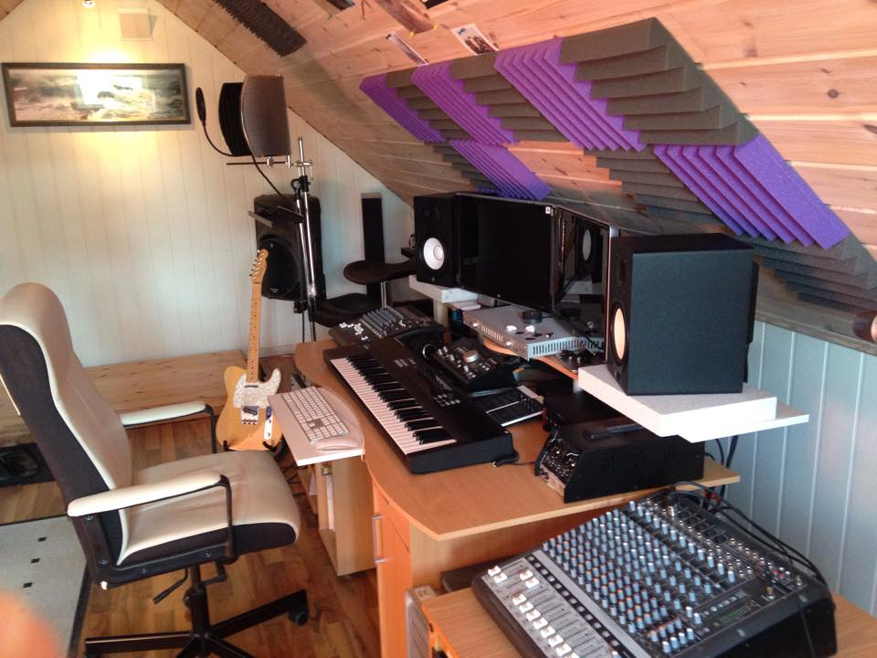 Amazing Studio 5
