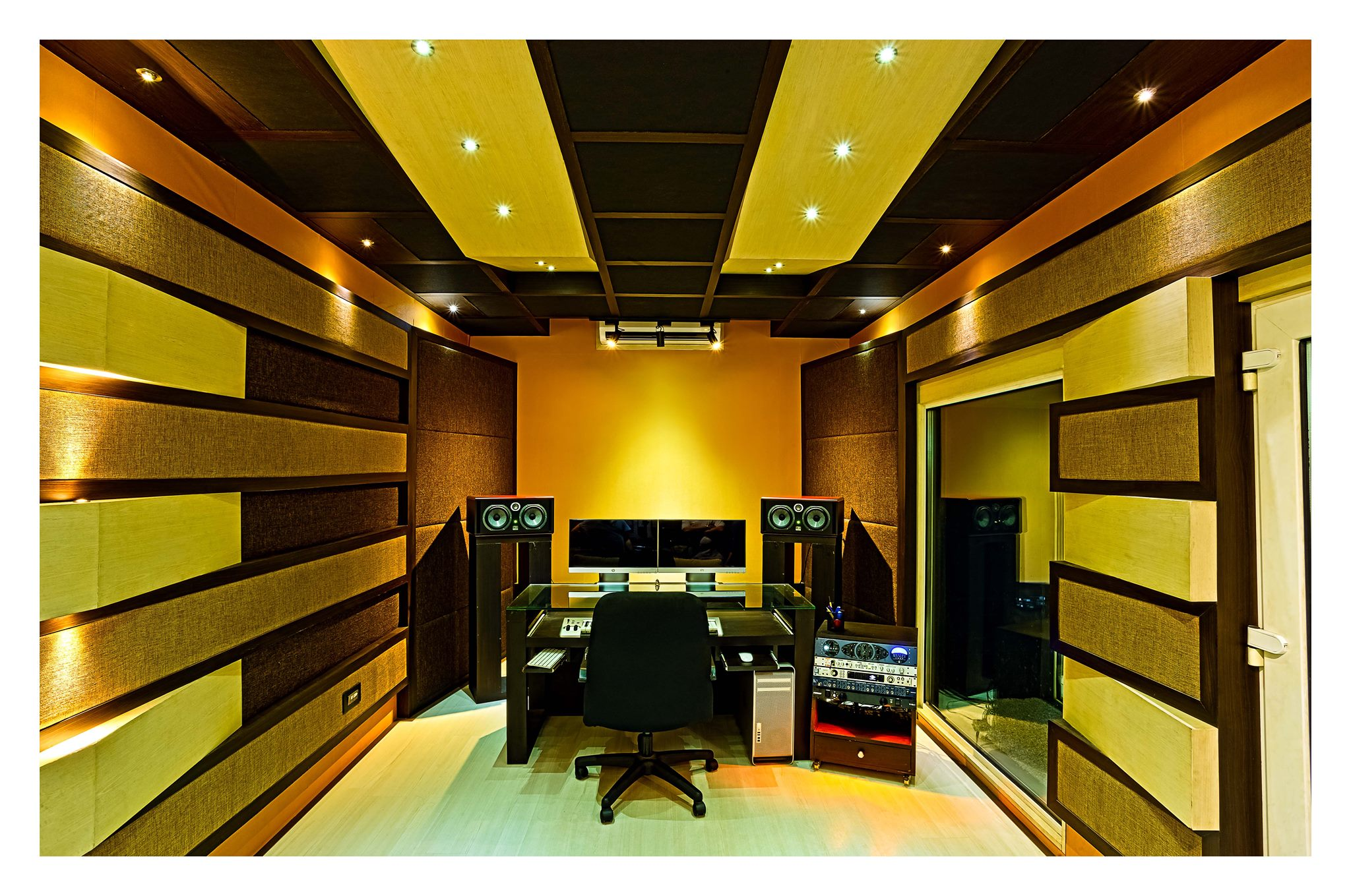 Amazing Studio 6