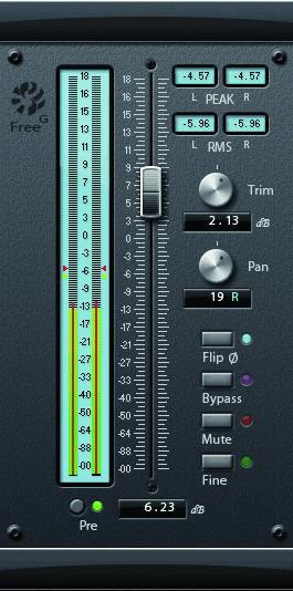 Audio Compressor | Reduce Audio File Size Online - PS2PDF