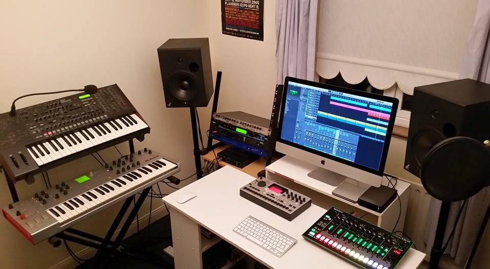 Amazing Studio 4