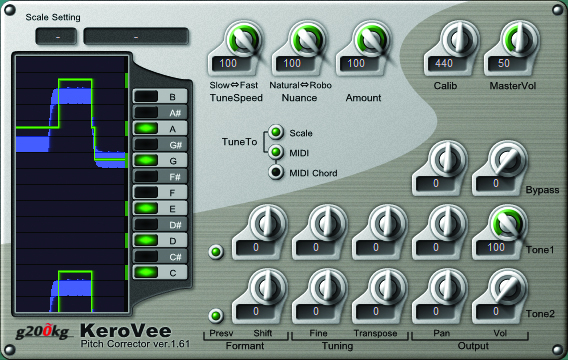 The 7 Best Freeware Miscellaneous Music Tools | Cakewalk Forums