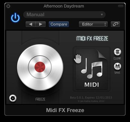 Freeware Mixing 5