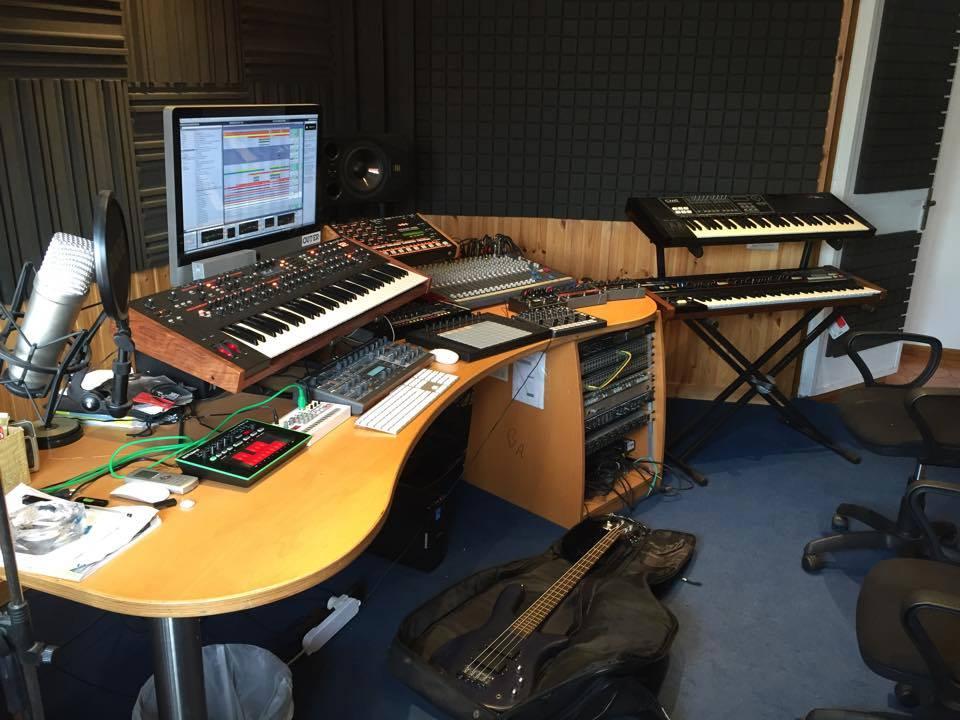 Amazing Studio 7