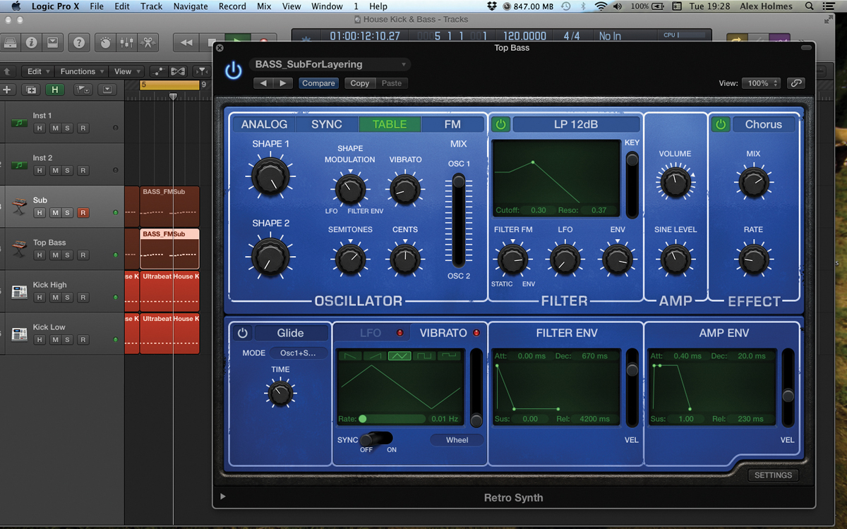 Fl Tutorial Sidechain Compression | New Songs Mp3 Download
