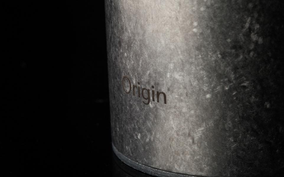 Aston Microphones Origin 2