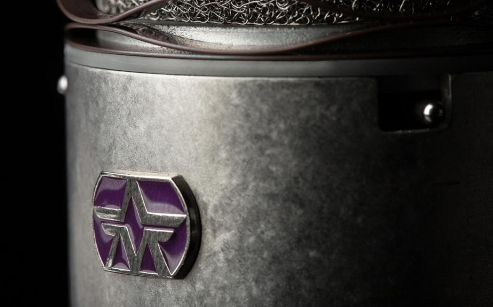 Aston Microphones Origin 1