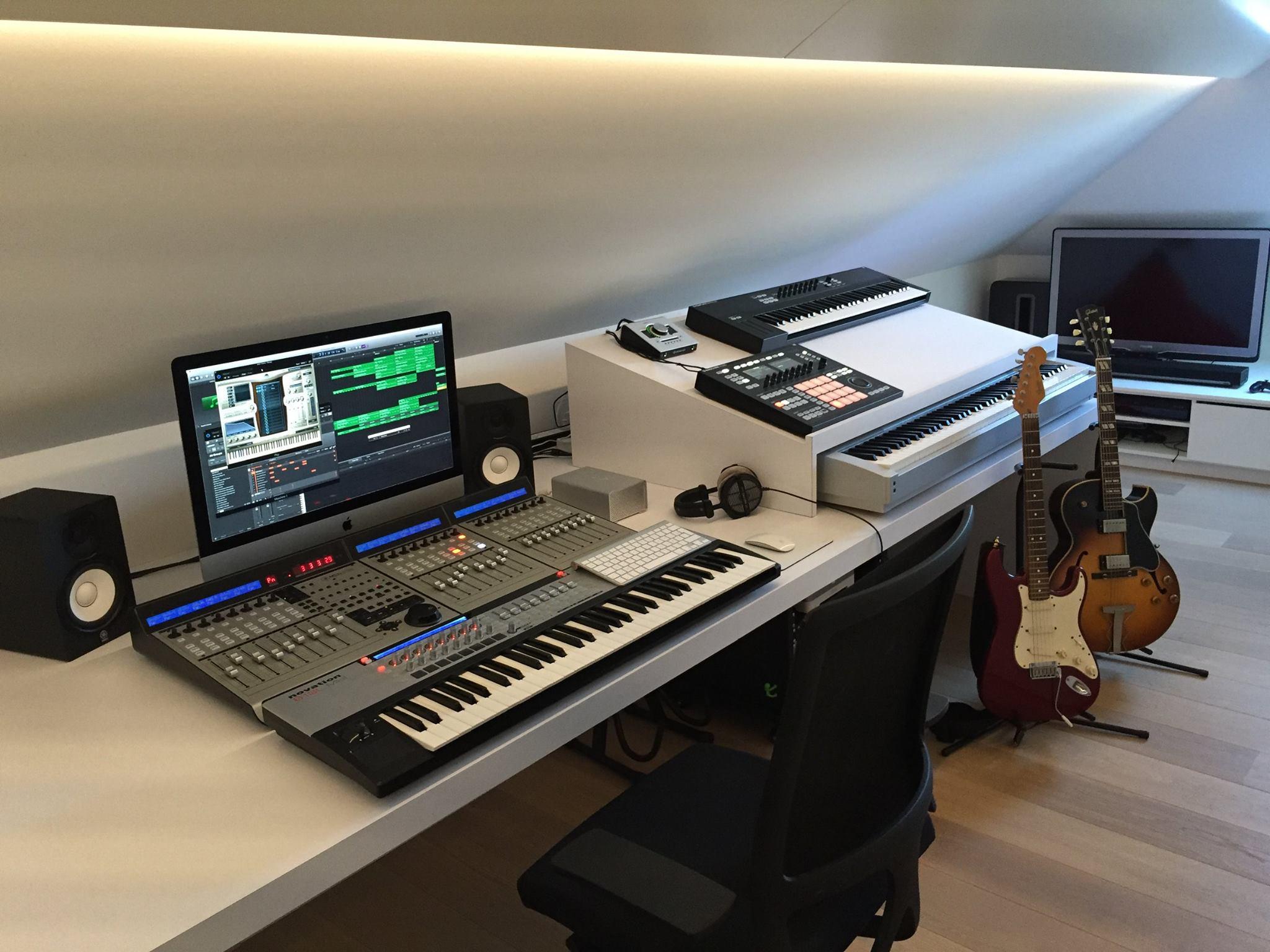 Cool Studio