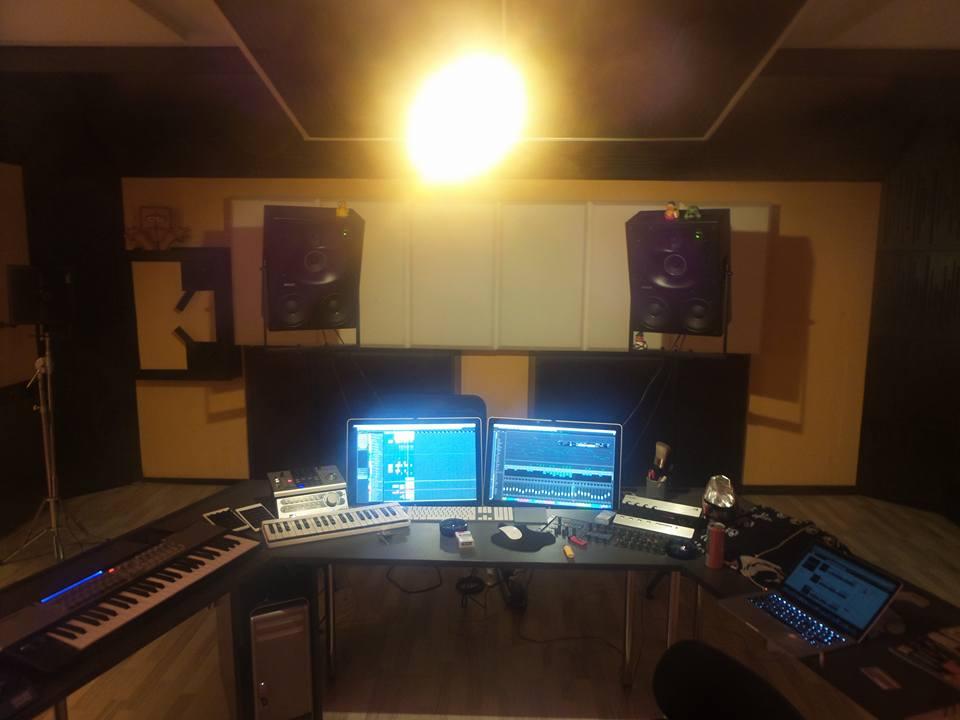 Studio Life 2