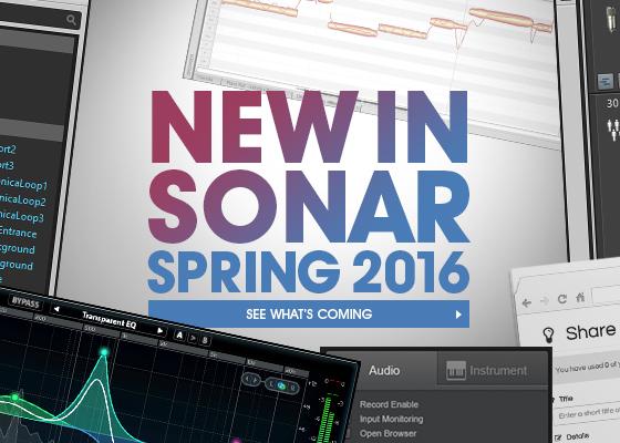 SONAR-Coming-2016 (1)