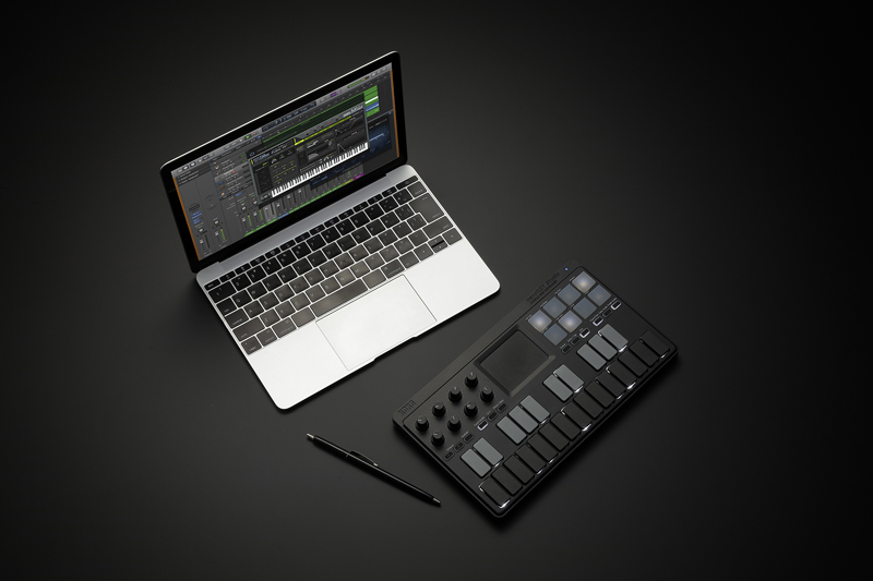 nanoKEY_Studio_mac_rgb_g