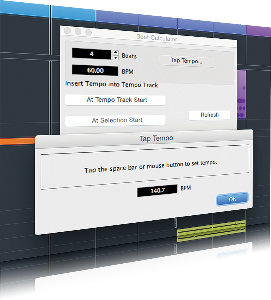 The Ultimate Guide To Remixing - Part One