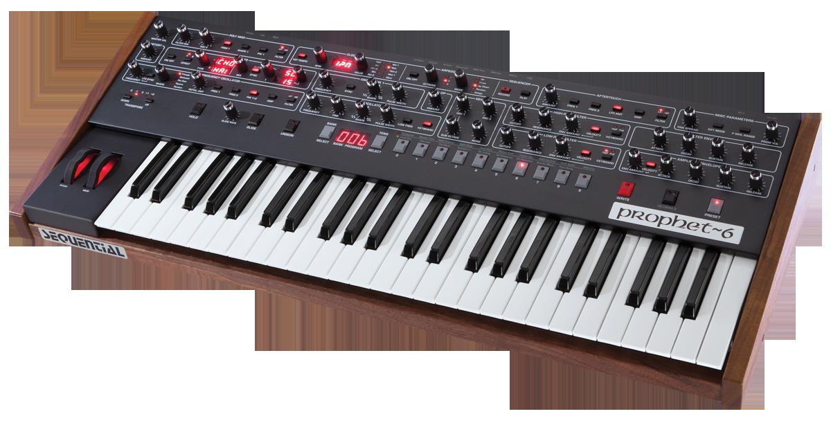 Image Result For Yamaha Keyboard Online