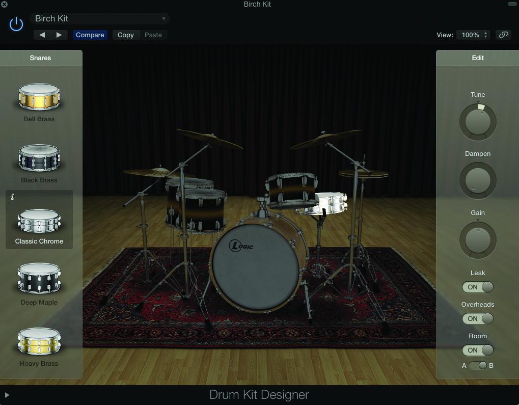 mt drum kit activation key