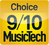 MT choice