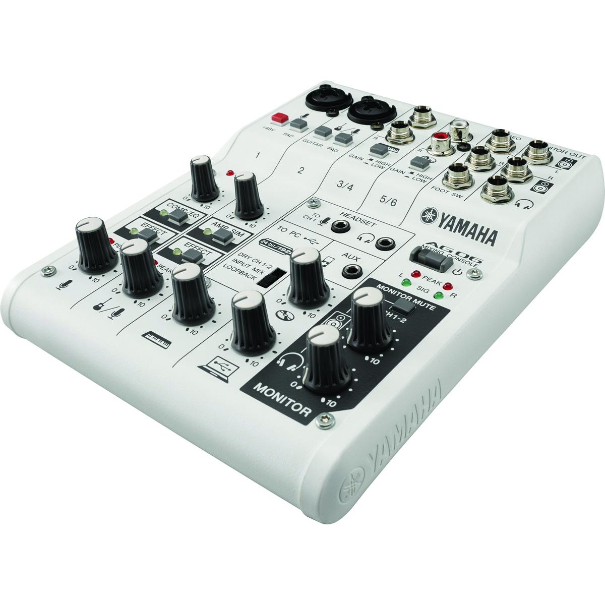 Best Way To Set Up Yamaha