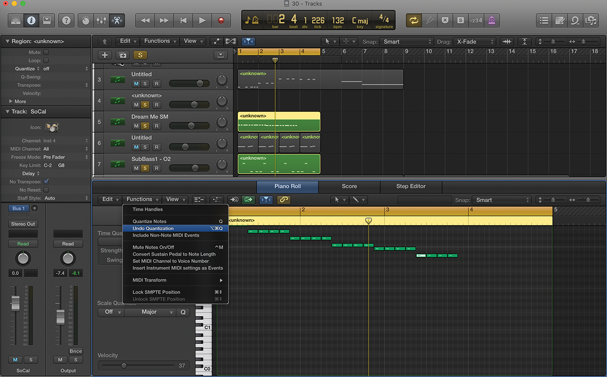 Best Music Production Tips