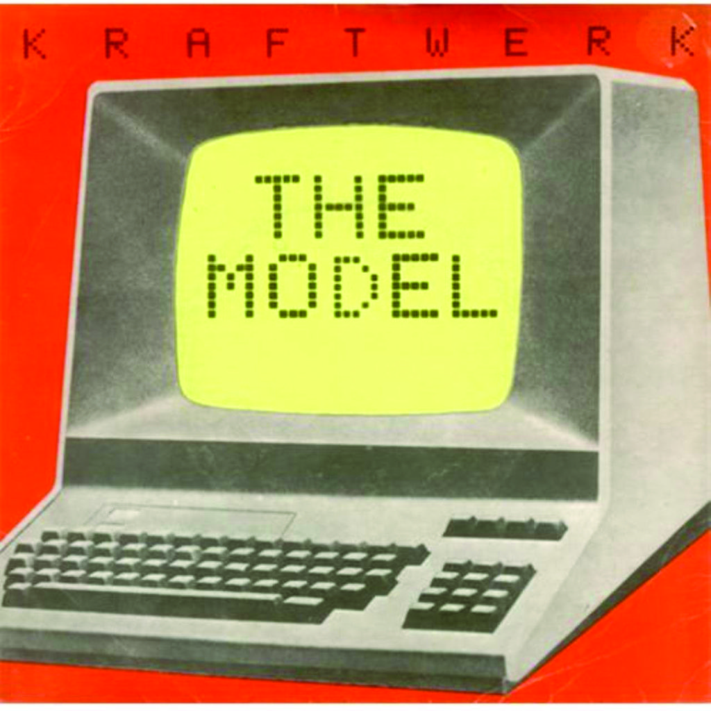 The Model Synth