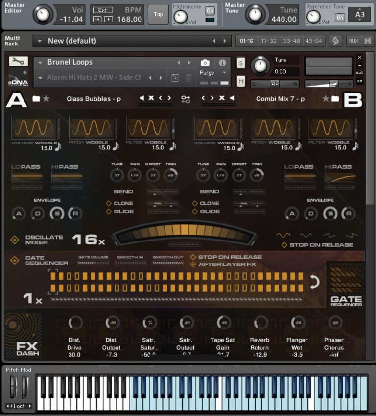 6 of the Best Orchestral Software - Classical Considerations